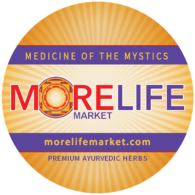 Moorelife Label 1.2